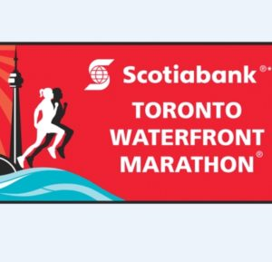 Sign up online …. Run, Walk or Donate! An Official Charity of the STWM October 22nd, 2017