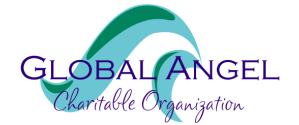 Global Angel Charitable Organization