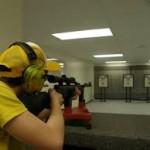 ofah air guns 2