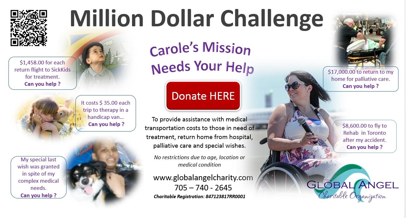 million-dollar-challenge-pail-photo
