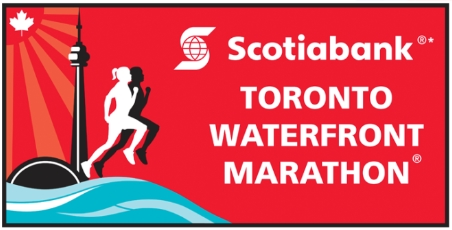 Run, Walk and/or Donate! STWM October 21nd, 2018
